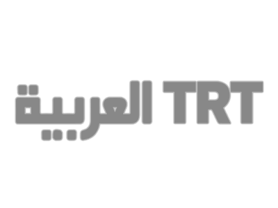 TRT العربية