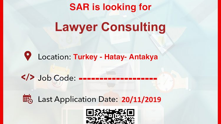 Lawyer consulting