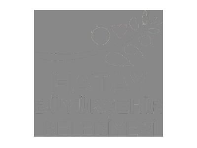 بلدية هاتاي
