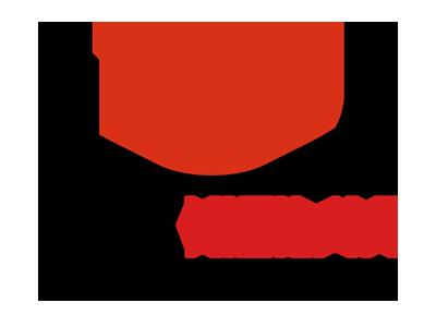 TURK KIZILAY